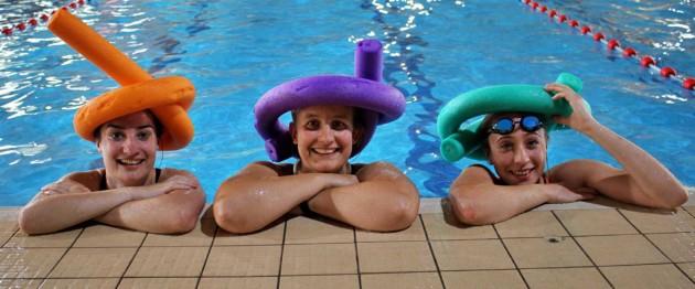 aktywne wakacje w Kołobrzegu